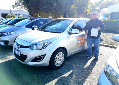 cheap driving lessons perth